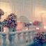 Pelamin, kanopi, andaman,busana pengantin,katering