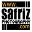 Safriz Photography