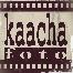 Kaacha Foto