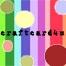 Craftcard4u