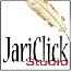 Jariclick Studio