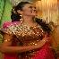 Pakej Andaman, Photografi, pelamin, katering, kanopi, P.A Sistem (karaoke)
