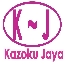 Kazoku Jaya Marketing