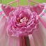 flower girl, pengapit, tutu skirt, costume,