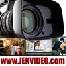 Johor Videographer