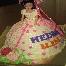 Mamabisya Cake House