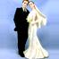 Cenderahati Perkahwinan, Pelamin, Kanopi, Cameraman