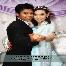 Jurufoto, Jurufoto Kuantan, Wedding, Photographer, Cameraman, Jurugambar, Perkahwinan, Wedding Photographer, Kahwin, Pahang Photographer