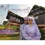 Jurufoto, Murah, Berkualiti, Wedding Photographer, Sticky Album, Story Album