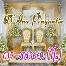pelamin, kahwin, gambar, akad nikah, raja sehari, make up, pengantin, wedding