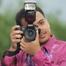 Jurugambar, jurufoto, Kelantan