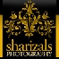 Sharizal's Photography