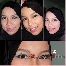 Pakej Pertunangan   &   Make-Up Artist