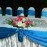katering,kanopi,catering,caterer,canopy,majlis,event,function,pelamin,makanan