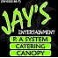 Jays Entertainment