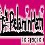 www.pelaminhati.com
