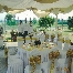 D'Az Catering   &   Wedding