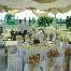 D'Az Catering   &   Wedding