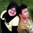 Beehunt Studio Wedding Videography