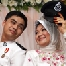 cameraman,jurufoto,photographer,wedding,murah