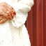 pelamin, busana pengantin, jurufoto, spa, produk kecantikan dan kesihatan