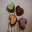 Sweetchocolade