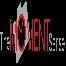 The Moment Sense Enterprise (1820070-U)