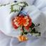 Kanopi, Katering, Fotografi, Videografi , Hiasan Hantaran , Doorgift , Cenderahati , Garden Wedding , Banner , Bunting