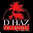 D Haz Trading