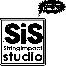 String Impact Studio_sis Estudi0