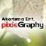 Akarisma Ent (Pixiegraphy)