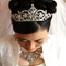 wedding, jurugambar, perkahwinan, potret, cameraman, fotografi, nikah, sanding, resepsi
