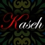 Kaseh - Wedding Photography