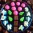 Ija-Kluang,  Batu Pahat,   Air Hitam,   Kulai,  Pontian,  Kota Tinggi,  Johor Bahru ''kelas Coklat Dan Kelas Kek