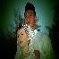 Aie D'Astana Bridal