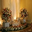 Aszreen Aziz Your Wedding Planner