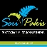 Seri Pakis Photography & Video