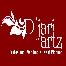 Djariartz