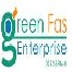 Green Fas Katering