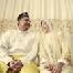 Faiz Ghazali Photography