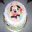 Rebenoren Cakes