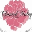 bunga pahar, hantaran, door gift
