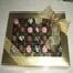 Sweet Love Chocolate
