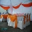 kanopi, khemah, andaman,catering