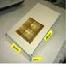 kotak coklat,chocolate box,doorgift,hadiah,perkahwinan