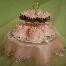 Kek Perkahwinan, Kek Hantaran, Doorgift Muffin, Cupcake & Coklat