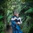 photographer, pulau pinang, fotografi perkahwinan
