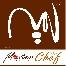 Lizz Master Chef Consultant Sdn.bhd