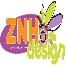 Znh Design