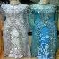 Gown,Kebaya indonesia,Sanggul & lain-lain